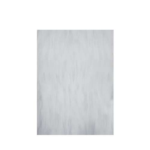 Luxura 60-in x 84-in Glue to Wall Tub Wall Panel, Bellagio