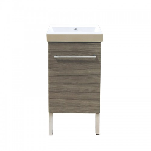 Samuel Mueller Norwich 55 Series Base Cabinet - SMNL0551DO