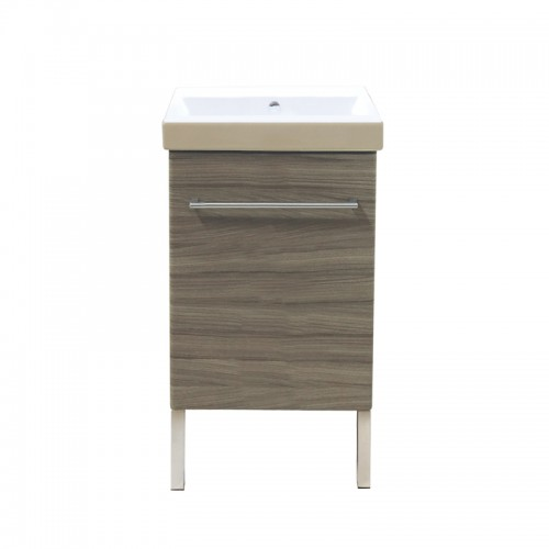 Samuel Mueller Norwich 62 Series Base Cabinet - SMNL0621DO