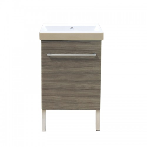 Samuel Mueller Norwich 67 Series Base Cabinet - SMNL0671DO