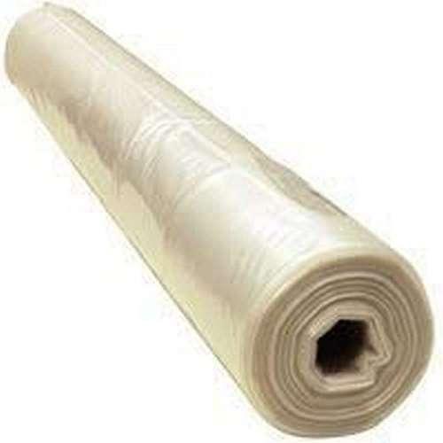 Liner 38 x 64 Clr 55 Gal Hwy4-55 3 Mil - 55 Bags Per Roll