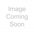 Samuel Mueller Cromwell Two-Handle Freestanding Tub Faucet with Handshower - SM4210