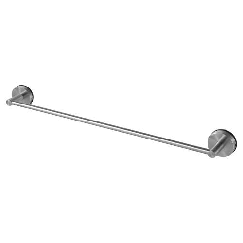 Samuel Mueller Colton 18-inch Towel Bar - In Multiple Colors - SMCTB18-M
