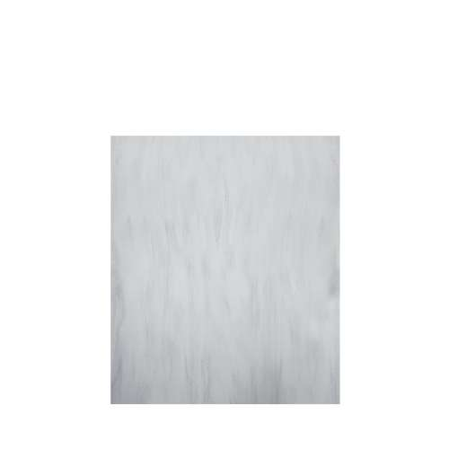 Luxura 60-in x 72-in Glue to Wall Tub Wall Panel, Bellagio