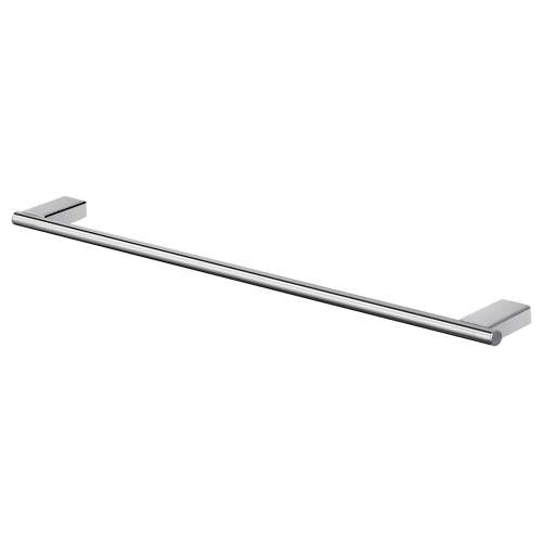 Samuel Mueller Manhattan 18-inch Towel Bar