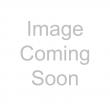 Samuel Mueller Renton 33in x 22in silQ Granite Drop-in Double Bowl Kitchen Sink with 3 CBD Faucet Holes, In Black