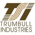 Trumbull Online Store