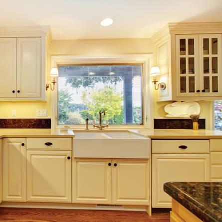 kitchen sink online