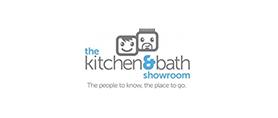 The Kitchen & Bath Showroom