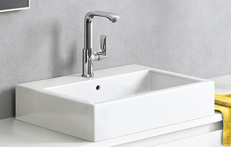 hansgrohe bathroom accessories. Hansgrohe Bathroom Accessories
