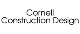 Cornell Construction