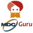 MDC Guru