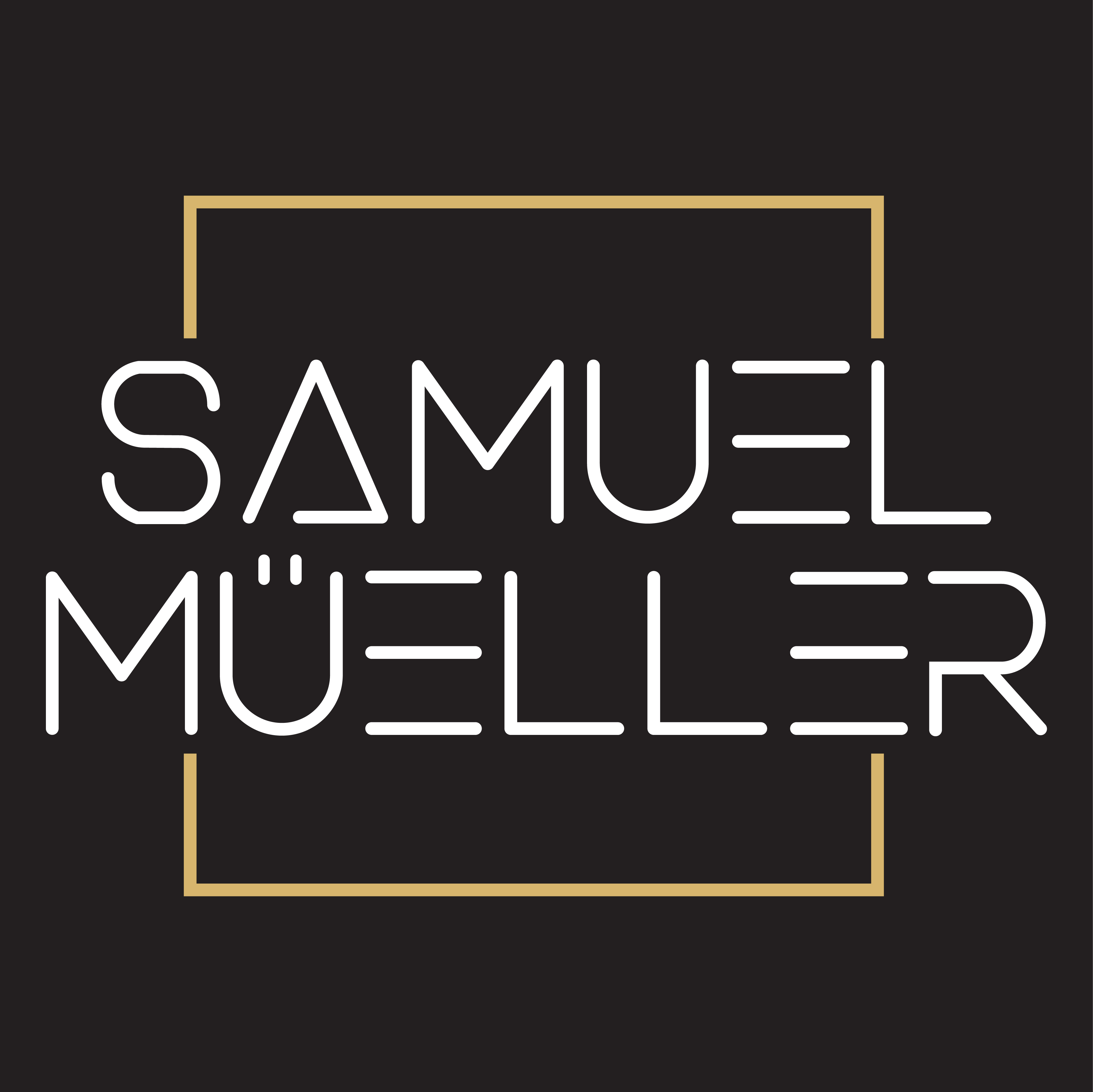 Samuel Mueller