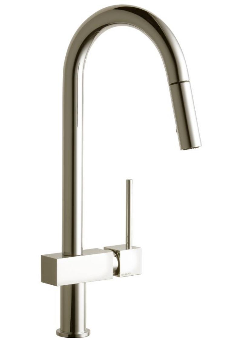 kitchen faucets online