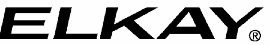 elkey logo