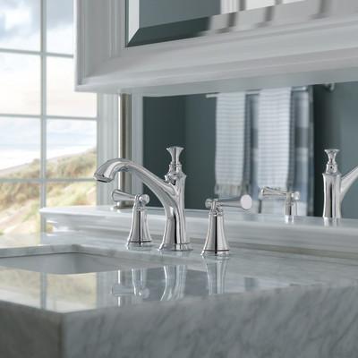 best bathroom sink faucets